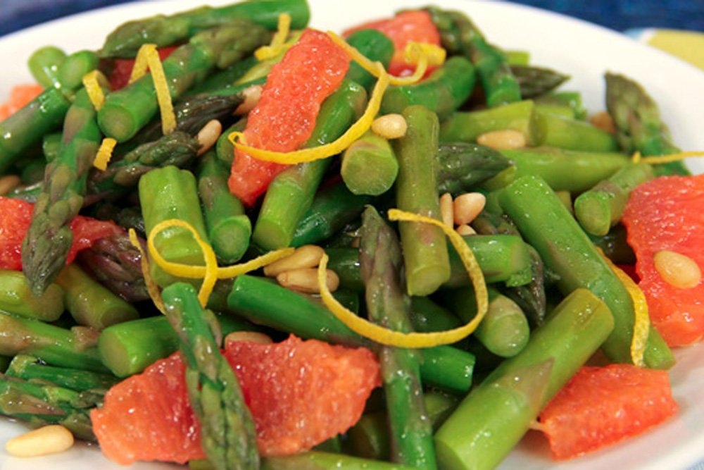 liver qi stagnation foods Archives - Angela Warburton